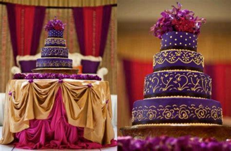 wedding ideas purple and gold wedding theme