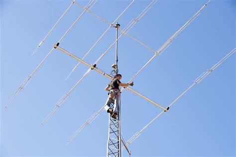 antennas brashleraudio