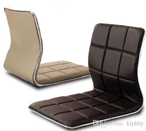 japanese floor seating 2017 floor seating zaisu chair in artifical leather living
