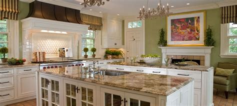 High End Kitchen Design High End Kitchen Designs Kitchens