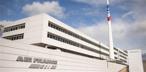 air fr reservation siege il annonce une attaque terroriste 224 bord d un avion air