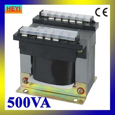 Limited Trafo 5a buy wholesale 220v 380v transformer from china 220v