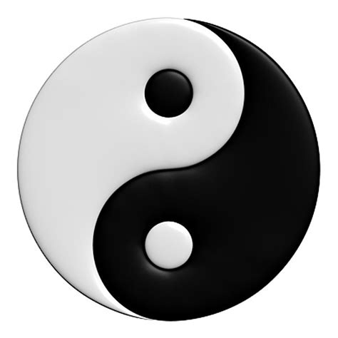 Imagenes De Yin Yang En 3d | ac motor speed picture 3d yin yang