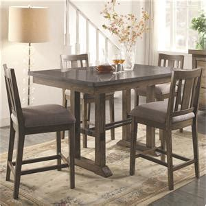 stool and dinette factory peoria page 6 of table and chair sets glendale tempe