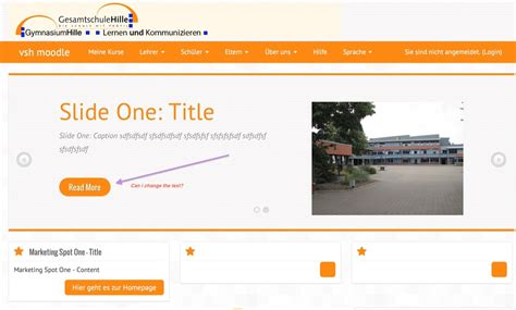 theme moodle essential moodle in english essential theme 2 5 2 released