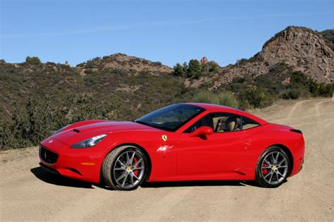 electric and cars manual 2009 ferrari california user handbook california ferrari style more floormat woes kizashi cash today at high gear media