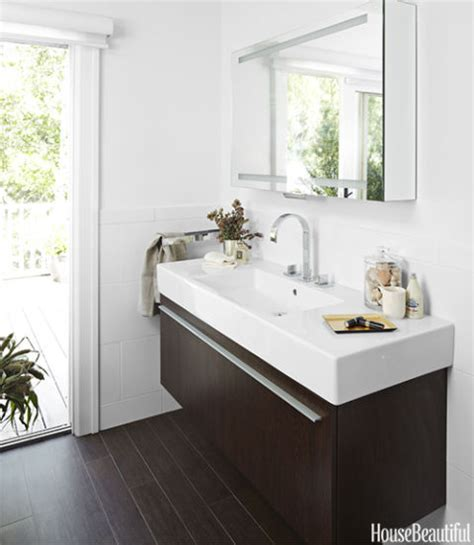Bathroom Design Ideas Small Space by 25 Small Bathroom Design Ideas Small Bathroom Solutions