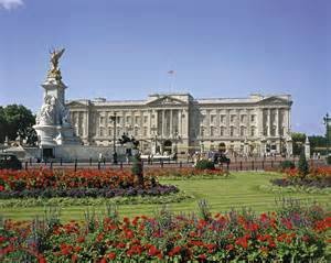buckingham palace opens for summer tours now here this