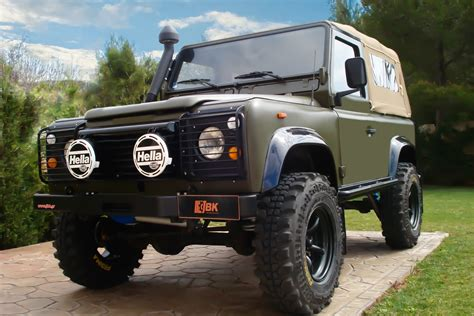 land rover specialists jbk land rover specialists