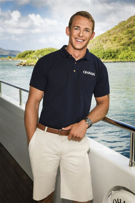 what day is below deck on below deck season 2 premiere date cast preview