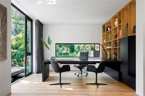 greg wright architects designed  renovation