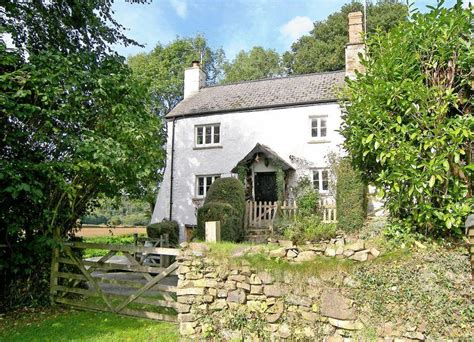 country cottages for sale 3 bedroom cottage for sale in cosy country cottage umberleigh taw valley ex37