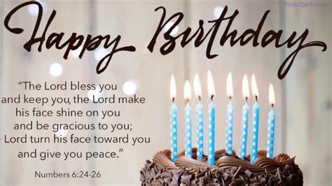 imagenes de happy birthday to my husband happy birthday my husband short film youtube