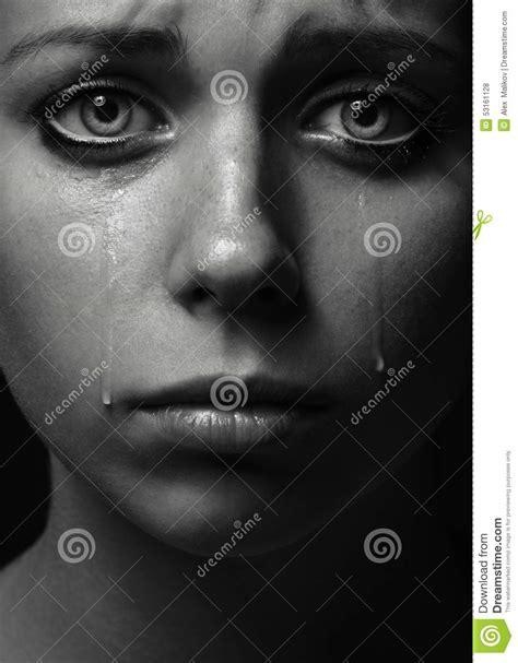 girl eyes themes beautiful tears bing images