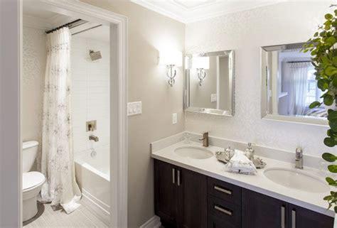 beautiful bathrooms pinterest simple beautiful bathrooms pinterest