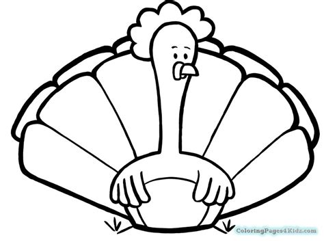 printable turkey clothes turkey disguise clothing coloring pages coloring pages