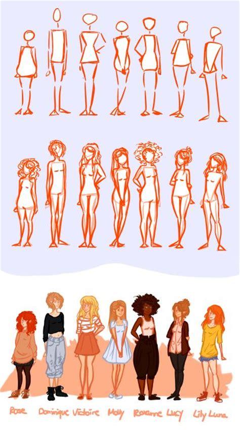 womens bush shapes different womens bush shapes 17 best ideas about female
