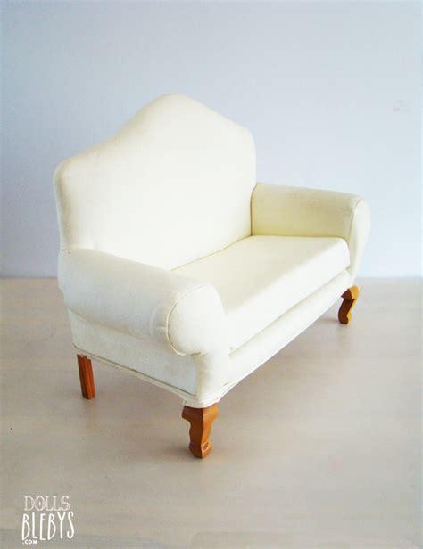 mobilier canap mobilier poup 233 e canape occasion d 233 coration
