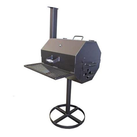 all seasons feeders table top grill backyard bbq pits smoker bbq pits all seasons
