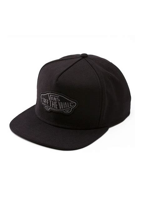 Topi Snapback Abercrombie Fitch 11 best abercrombie fitch polo mens images on pops abercrombie fitch