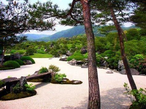 imagenes impresionantes bellas jardines impresionantes hermosas im 225 genes de la