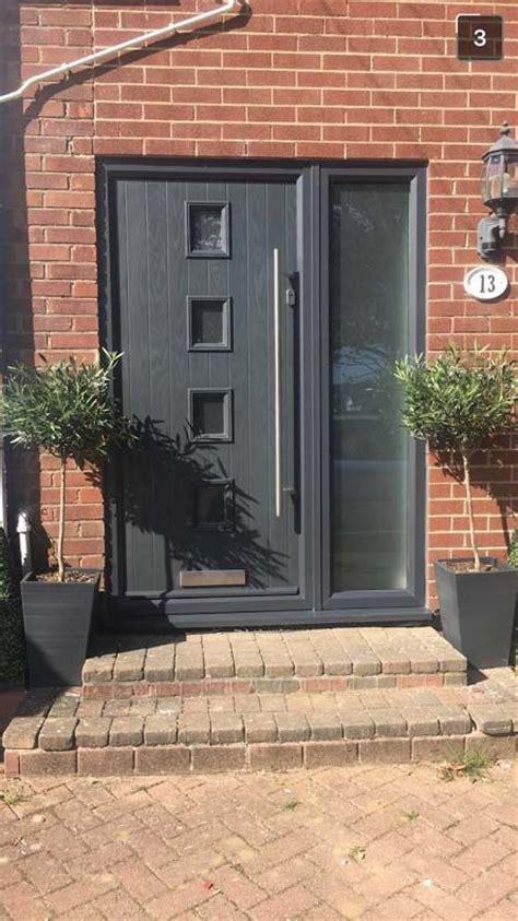 contemporary front door furniture best 25 modern front door ideas on modern