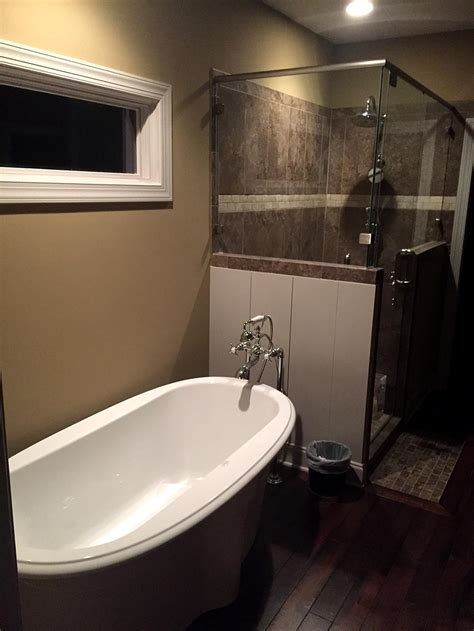 bathroom pictures lake  mountain bathroom