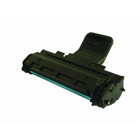 Tinta Xerox Phaser 3200mfp t 243 ner negro compatible xerox phaser 3200 113r00730