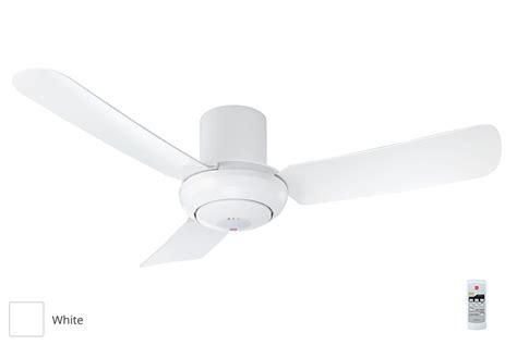 ceiling fan mount types ceiling fan mount types ulsga
