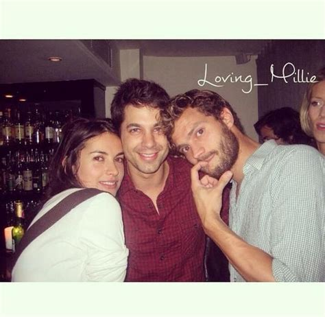 A Dash Of By Amelia Grey 1013 best images about dornan amelia warner dulcie on 50 shades today in