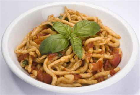 strozzapreti romagnoli ricette e varianti agrodolce strozzapreti romagnoli ricette e varianti agrodolce