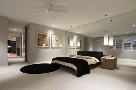 indoor outdoor house design  alfresco terrace living