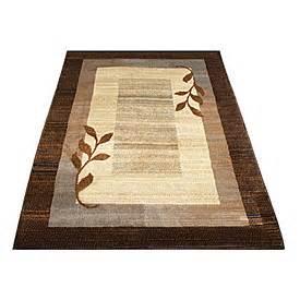 view 5 x 7 heat set area rugs deals at big lots