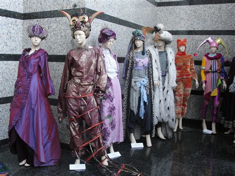 Theatre Wardrobe by Pin By Amanda Thilwind On Costume Inspiration
