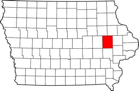 Iowa Property Records County Iowa