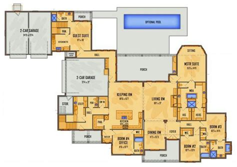 home page www ottawahouseplans com 1476 best residential floor plans images on pinterest