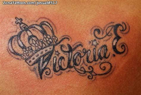 9 letras para tatuajes del nombre victoria letras para tatuajes y dise 241 os del nombre victoria zonatattoos