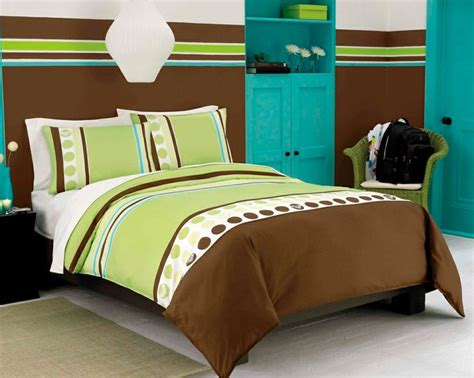 lime green comforter twin 100 best images about bedding on pinterest comforter
