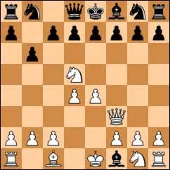Vans Rd8 ajedrez doble movimiento aula de ajedrez