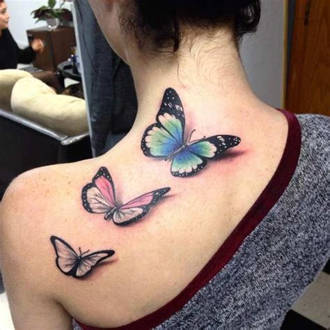 butterfly sister tattoos collection of 25 feminine butterfly designs on back
