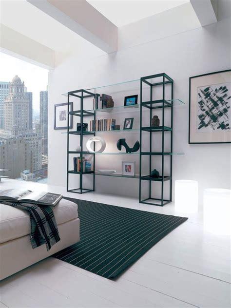 elegant wall shelves elegant wall shelves design inspirations