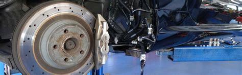 brake service near me brake repair near me 2019 2020 car release and specs