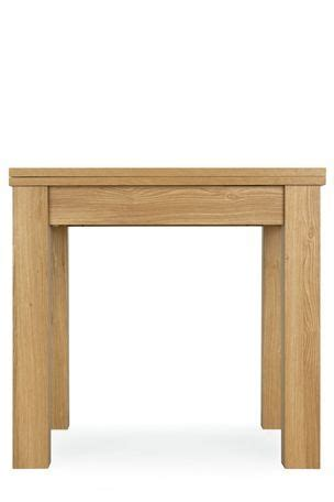 Buy Dining Table Uk Buy Stanton 174 Square To Rectangle Extending 4 6 Seater Dining Table From The Next Uk Shop