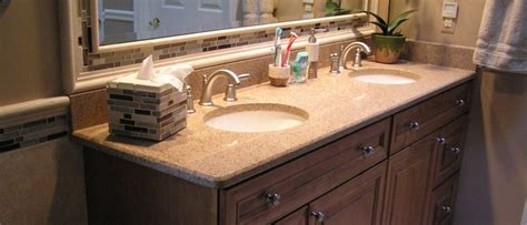 master bathroom sinks bathroom sinks double trouble