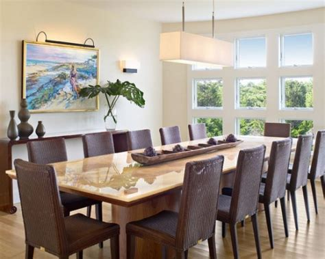 contemporary dining room ceiling lights modern ceiling lights for dining room contemporary design