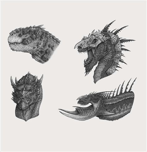 design templates fonts free tattoo fonts 26 dragon pencil drawing free sketch designs creative