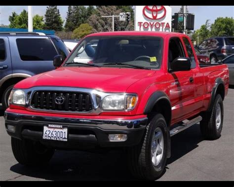 Power Toyota Tempe The 25 Best Tacoma Prerunner Ideas On Toyota