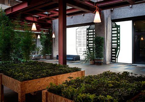 torre velasca appartamenti flos ilumina el nuevo proyecto de la torre velasca en mil 225 n