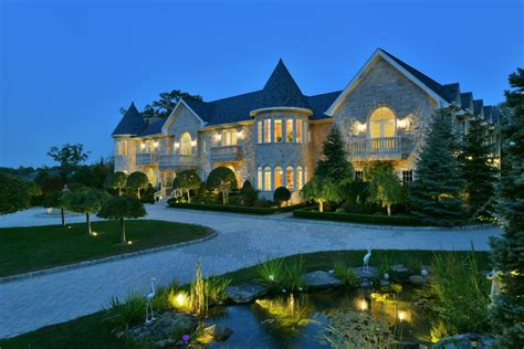 luxury home for sale the 10 most expensive luxury homes for sale in bergen