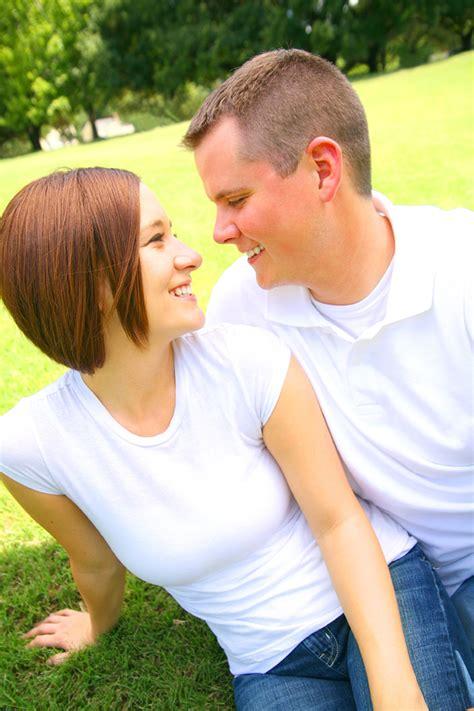 therapy arizona marriage counseling arizona family therapy